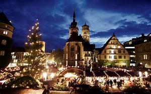 Heilbronn Weihnachtsmarkt 2018 : rania tours ~ Watch28wear.com Haus und Dekorationen