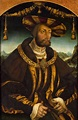 164 best Kingdom of Bavaria images on Pinterest | Bavaria ...