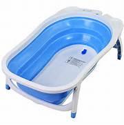 Baby Bath Tub In Walmart. garanimals inflatable baby bathtub. the ...