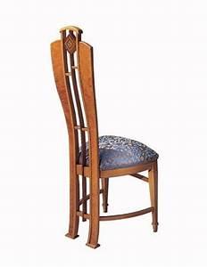 Sedia classica di lusso, placcata in radica, linea anatomica IDFdesign