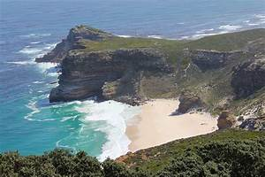 10 Must See Attractions in Cape Town South Africa