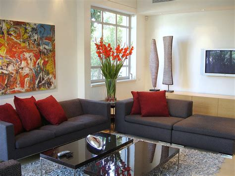 Ways To Decorate Living Room Cheap
