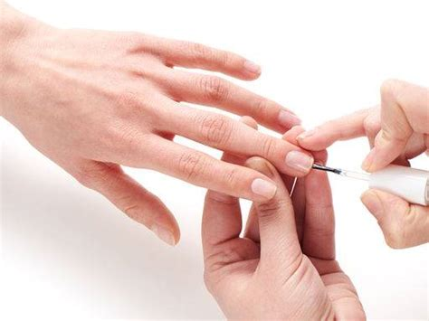 Дегидратор для ногтей для чего нужен и как пользоваться