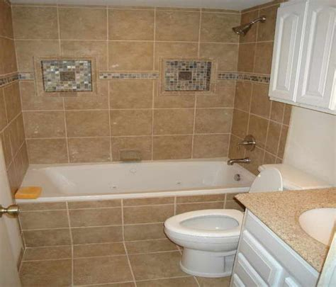 tiled bathrooms designs best brown tile bathrooms ideas only on master
