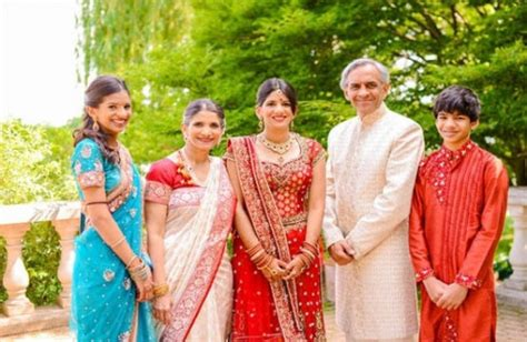 Glamming It Up For An Indian Wedding  Wedding Guest Outfits
