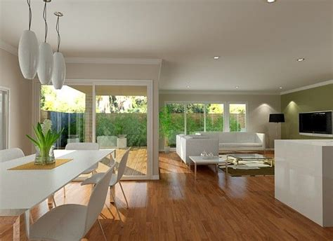 ideas for open plan living areas sekisui house australia designs akari 345 open plan living 101 living area ideas