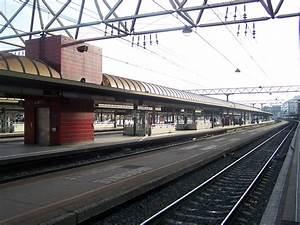 Gare De Bollène : gare de lyon part dieu ~ Medecine-chirurgie-esthetiques.com Avis de Voitures