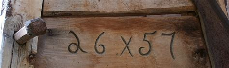 ladario forma di ladina la lingua ladina ladinia