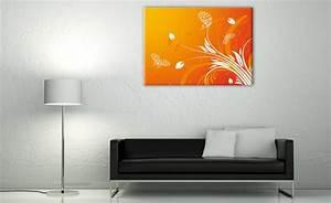 Wandbilder Für Badezimmer : wandbilder das styling der w nde ~ Sanjose-hotels-ca.com Haus und Dekorationen