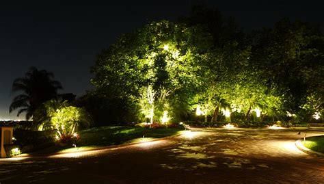 fascinating houston outdoor lighting as your own personal