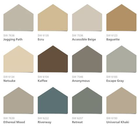 25 best ideas about hgtv paint colors on country paint colors rustic farmhouse and