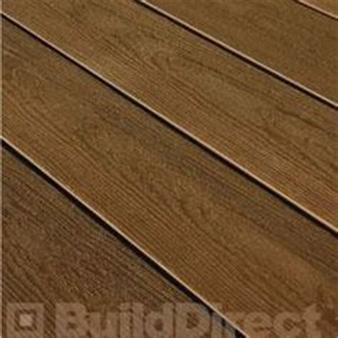 Trex Decking Boards Dimensions by 1000 Images About Colors And Wishes On
