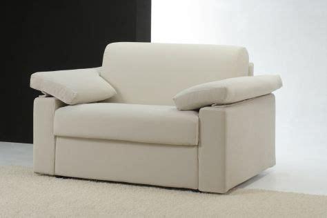 poltrona letto aprica vendita poltrone divani santambrogio
