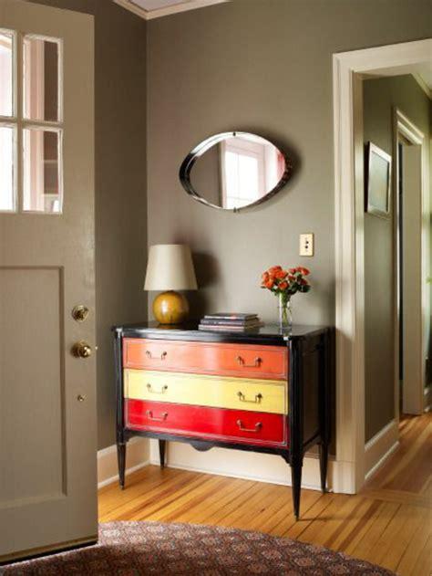 comment repeindre  meuble une nouvelle apparence