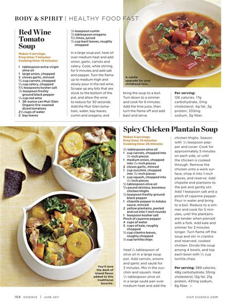 food recipes 22 best images about magazine on pinterest editorial magazines and food magazines