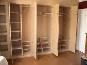 ikea kitchen ideas and inspiration bespoke wardrobe doors manufacturers ideas for
