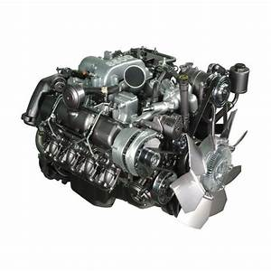 Internal Combustion Engine Ic Engine  History And