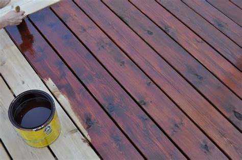 Cabots Deck Stain Nz by Cabot Australian Timber