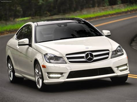 Mercedes BenzCar : Mercedes-benz Car White Wallpaper