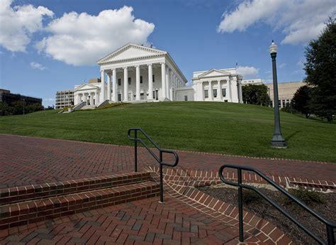 Online Colleges In Virginia Oedborg