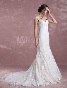 wedding dresses 2017cheap wedding dresses discount With robe syrene