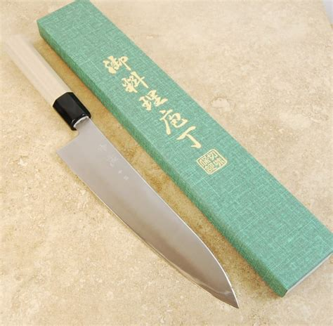 kitchen knives to go chef knives to go kitchen knives chef knives japanese