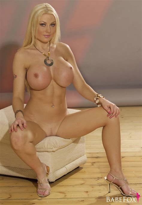 Showing Xxx Images For Kelly Bell Porn Xxx