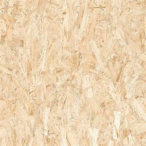 Osb Für Feuchtraum : holzoptik osb style farbe natural 59 3 x 59 3cm ~ Lizthompson.info Haus und Dekorationen