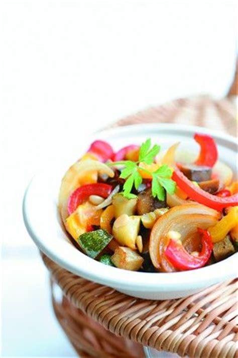 larousse cuisine ratatouille vinaigrette larousse cuisine cuisine fr cuisine ratatouille and