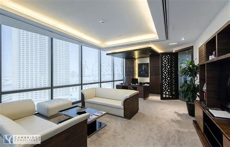 modern ceo office interior design white 17 best images about ceo office on luxury 37197