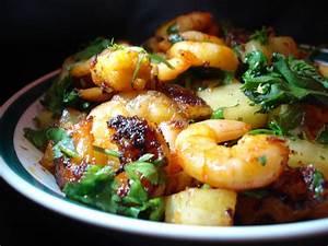 Shrimp and prawn as food - Wikipedia