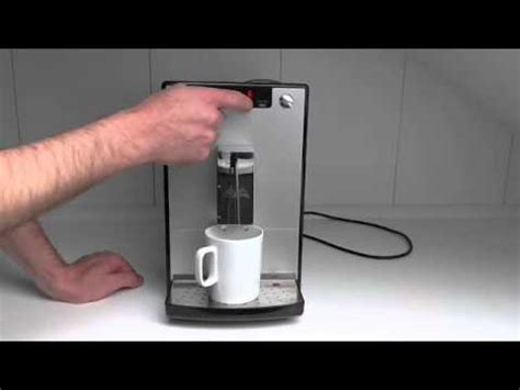 caffeo melitta melitta caffeo