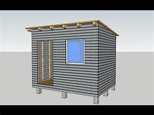 Solaranlage Für Gartenhaus : solaranlage komplett f r gartenhaus gartenhaus selber bauen diy 1 elemente aufstellen ~ Whattoseeinmadrid.com Haus und Dekorationen