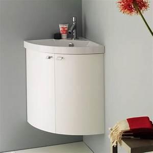 rangement serviette salle de bain photographs galerie d With meuble etagere avec porte 15 miroir lumineux luz sanijura salle de bain