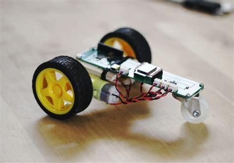 Elektronik Projekte Ideen by Innovative Electronics Projets For Electronics Engineering