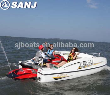 Sea Doo Boat Model Reference by Seadoo Model Similar 1100cc Jet Ski Boat With Ce