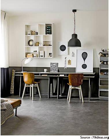 bureau d oration awesome idee deco bureau id es de design table manger