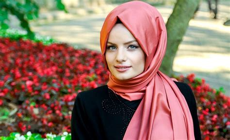 latest fashion summer hijab styles designs   collection