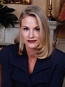 Lauren Lane '84 Actress and Teacher She starred as C.C ...
