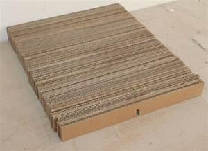 Meuble Profondeur 30 Cm : meuble rangement profondeur 30 cm speaking roses ~ Melissatoandfro.com Idées de Décoration