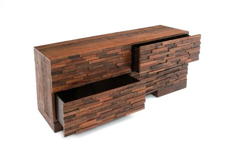 raw wood furniture designs  urban rustic collection