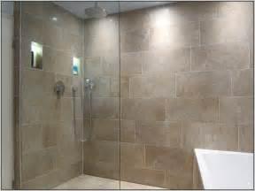wickeltisch badezimmer beleuchtung in duschen page beste hause dekoration ideen