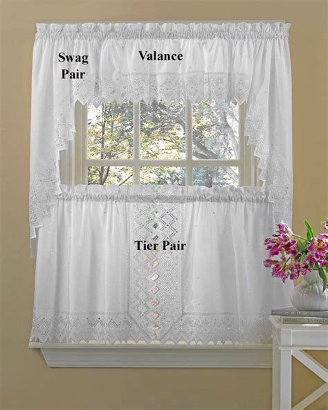 kitchen curtains thecurtainshopcom