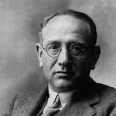 top  quotes  george polya     quotes