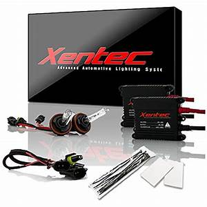 Top 10 H11 Hid Kit  U2013 Automotive Replacement Electrical