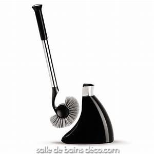 Brosse Toilette Ikea : brosse wc murale design brosse de toilette murale en acier minimal brosse de toilette murale by ~ Preciouscoupons.com Idées de Décoration