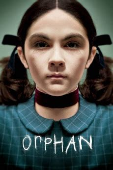 Orphan (2009) directed by Jaume Collet-Serra • Reviews ...