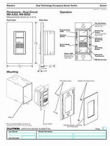 Ge Dimming Ballast Wiring Diagram
