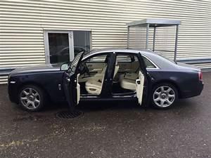 Rolls Royce Preis : rolls royce mit chauffeur in bern z rich genf und basel ~ Kayakingforconservation.com Haus und Dekorationen