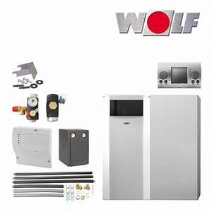 Wolf Cob 29 Test : wolf cob 20 20kw l brennwertkessel mit speicher cob ts mischer l heizung heizung und ~ Frokenaadalensverden.com Haus und Dekorationen